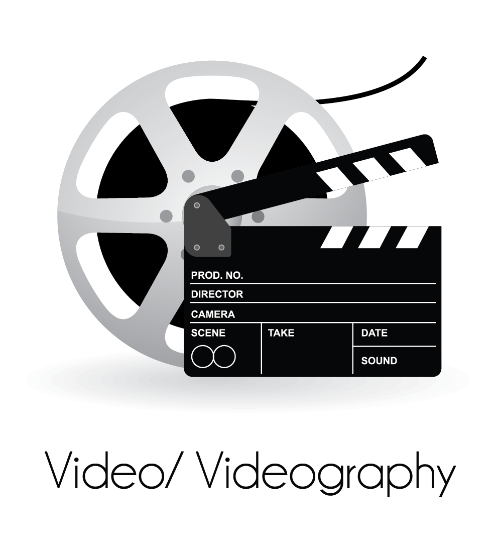video videography videotaping sheboygan wedding video
